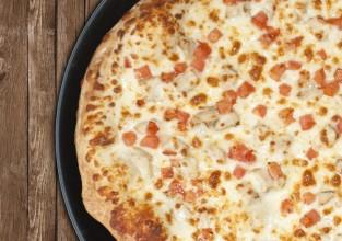 pizza_alfredo