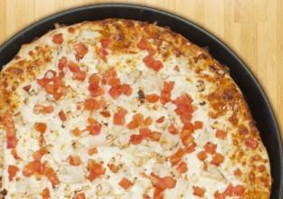 pizza_chipotle