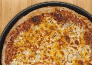 pizza_delicacy