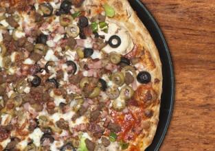 pizza_deluxe