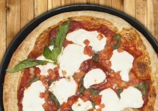 pizza_marg
