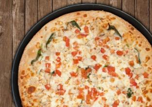pizza_popeye