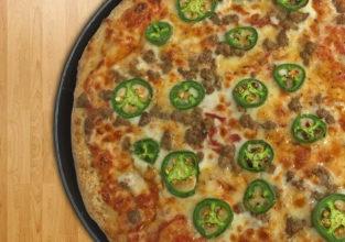pizza_blazin