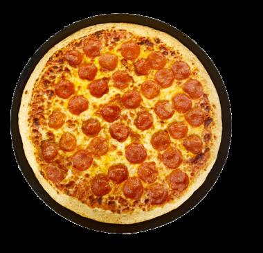 PepPizza
