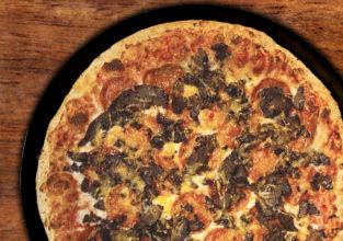 pizza_steak-o