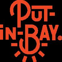 PIB_Logo_Primary